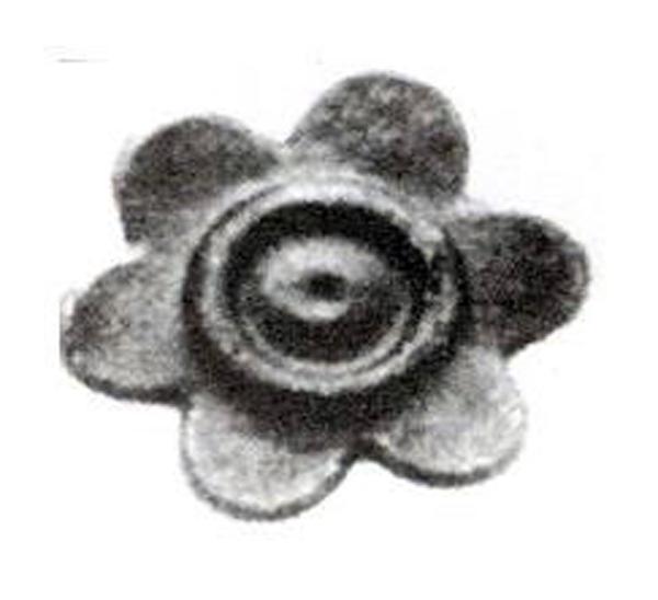 C3S-14272 Image