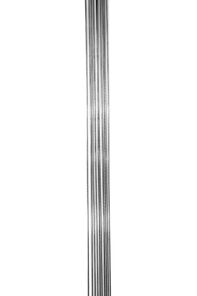 C3S-14529-14530 Image