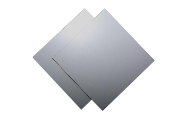 C3S-20249-20275-20463 Image