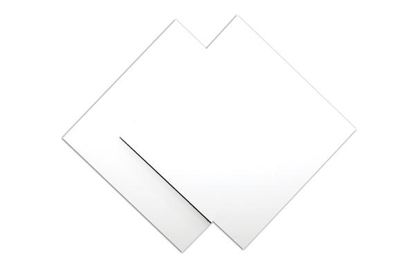 C3S-20379-20464 Image