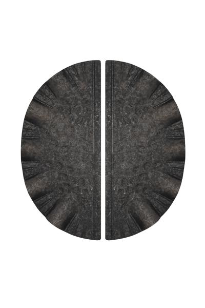 C3S-14300 Image