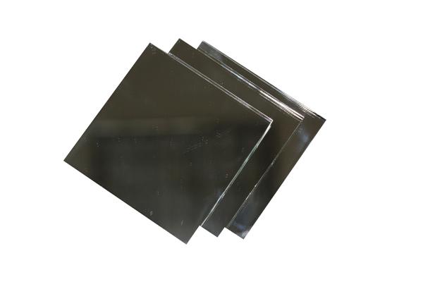 Miroir Clair 2.5, 3, 4, 5 & 6 mm Image