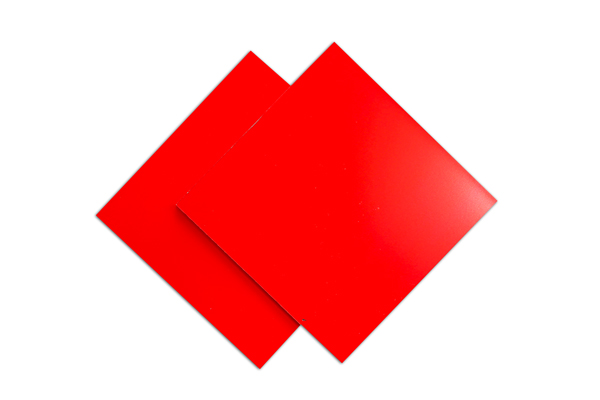 C3S-20262-20466 Image