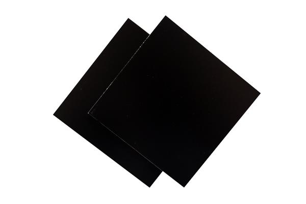 C3S-20234 Image