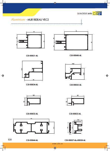 Mur Rideau Vec2 page 1 Image