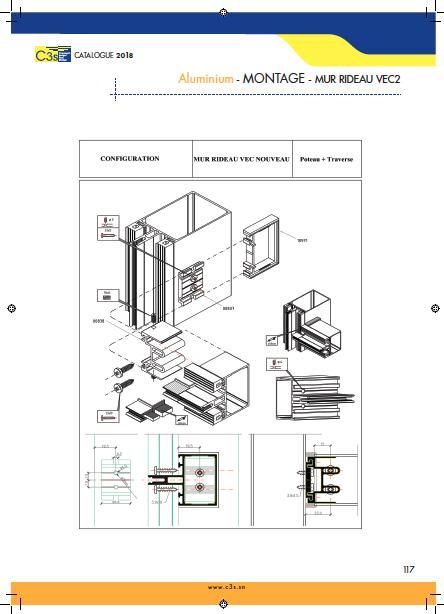 Mur Rideau Vec 2 page 10 Image