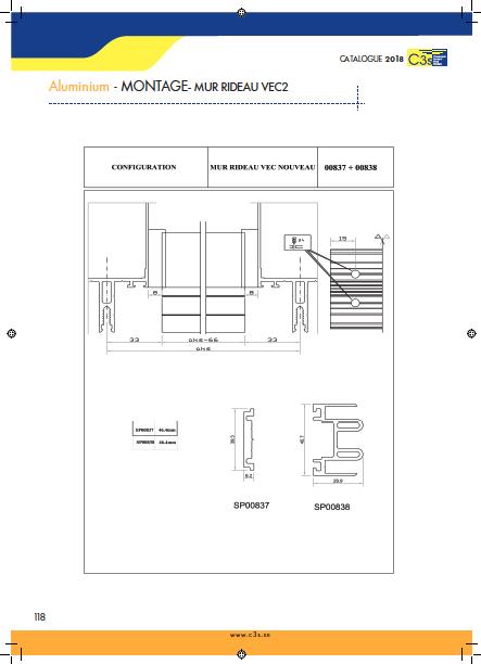 Mur Rideau Vec 2 page 11 Image