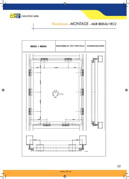 Mur Rideau Vec 2 page 14 Image