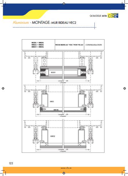 Mur Rideau Vec 2 page 15 Image