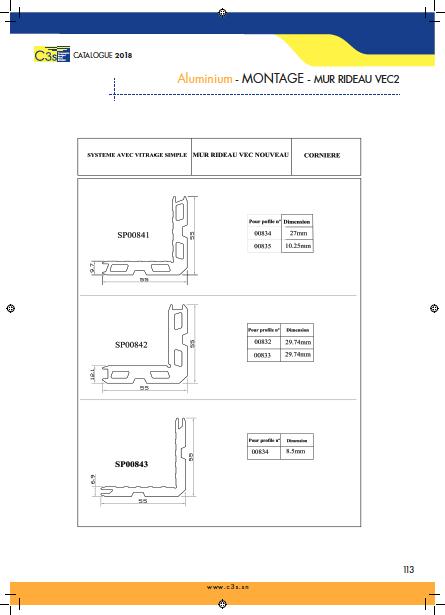 Mur Rideau Vec 2 page 6 Image