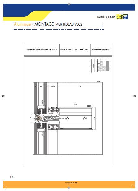 Mur Rideau Vec 2 page 7 Image
