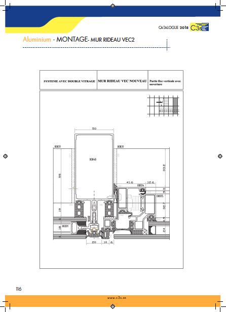 Mur Rideau Vec 2 page 9 Image